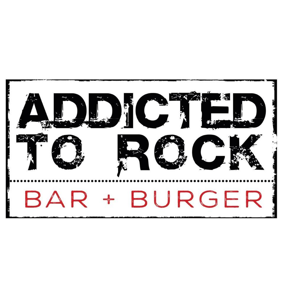 addicted to rock lokalprofil